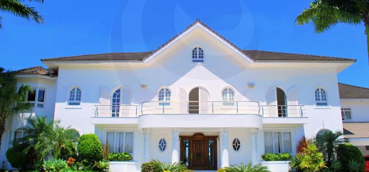 Casa 216 – Venda, Jardim Acapulco