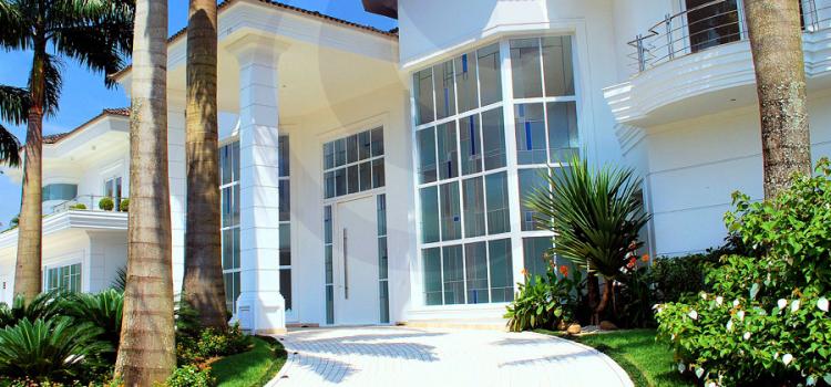 Casa 47 - Venda, Jardim Acapulco