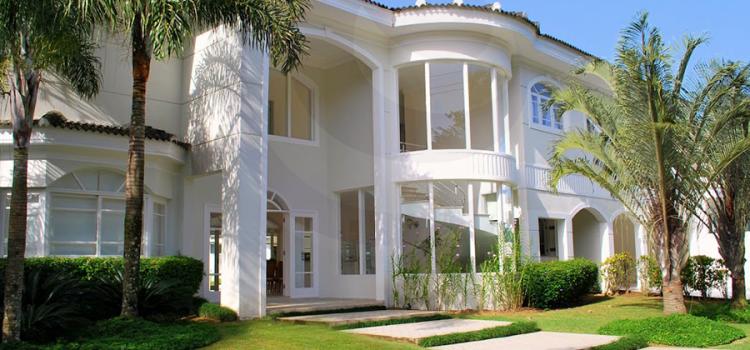 Casa 182 – Locação e Venda, Jardim Acapulco