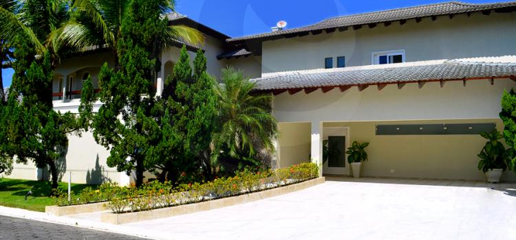 Casa 221 – Locação e Venda, Jardim Acapulco