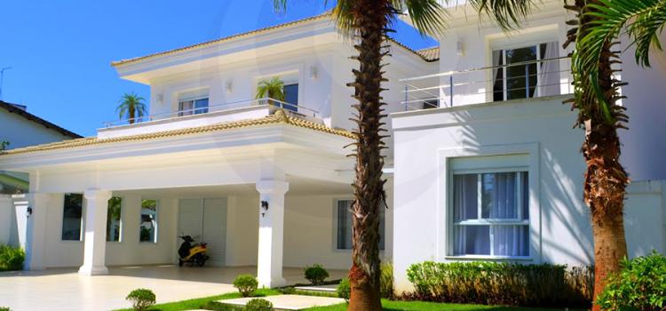Casa 825 – Venda, Jardim Acapulco