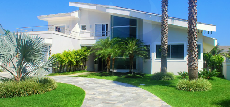 Casa 433 – Venda, Jardim Acapulco