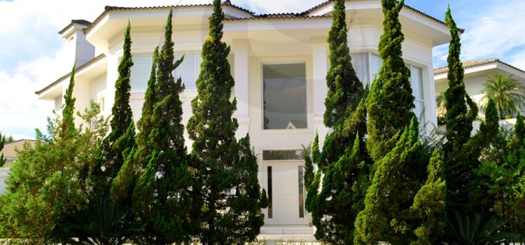 Casa 842 – Venda, Jardim Acapulco