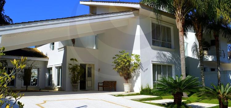 Casa 558 – Venda, Jardim Acapulco