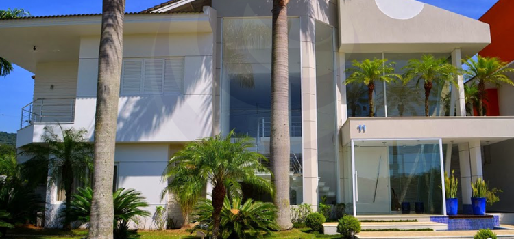 Casa 410 - Venda, Jardim Acapulco