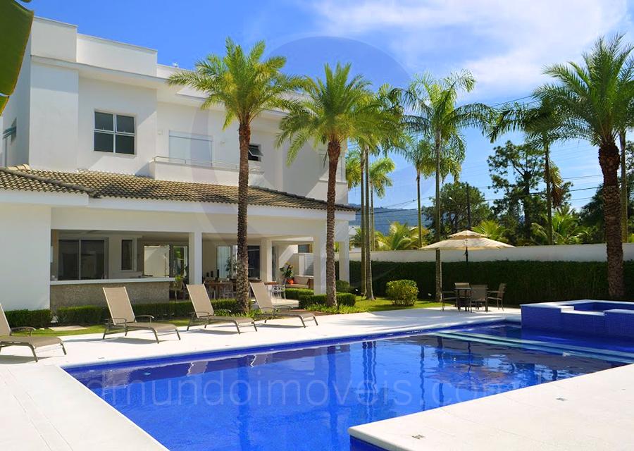 Casa 863 mobiliada com muito estilo e charme venda for Imagenes de piscinas bonitas