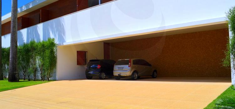 Casa 265 – Venda, Jardim Acapulco