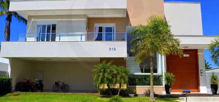 Casa 704 – Venda, Jardim Acapulco