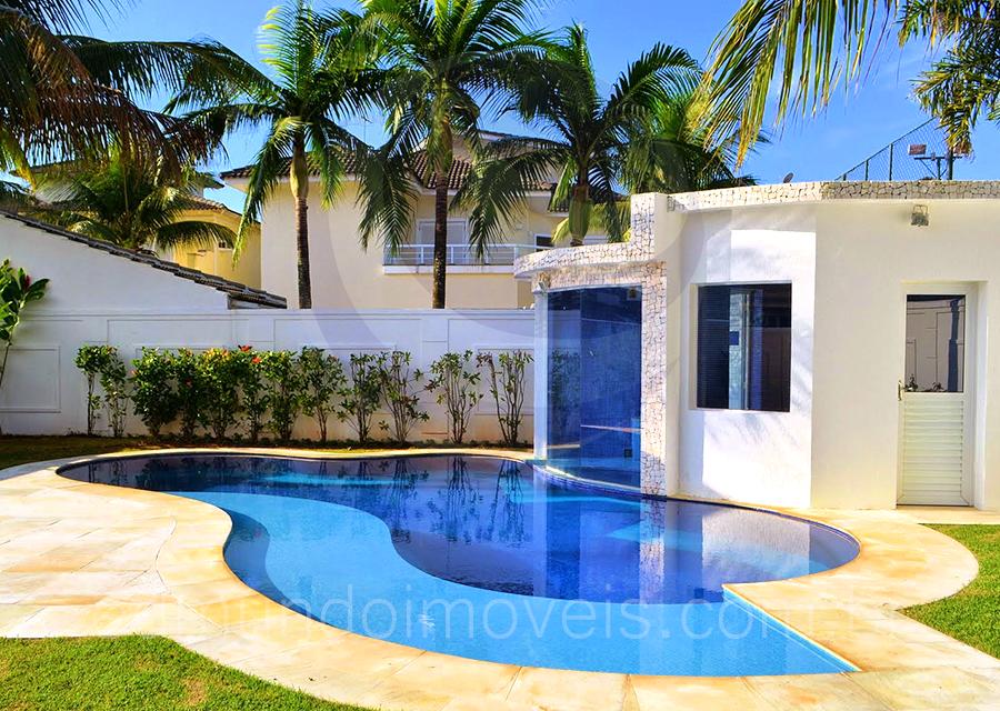 Casa 43 piscina edmundo im veis for Casas con piscina para alquilar en puerto rico