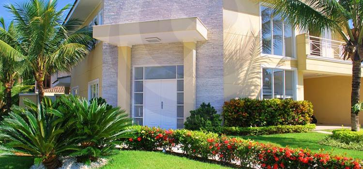 Casa 642 - Locação, Jardim Acapulco