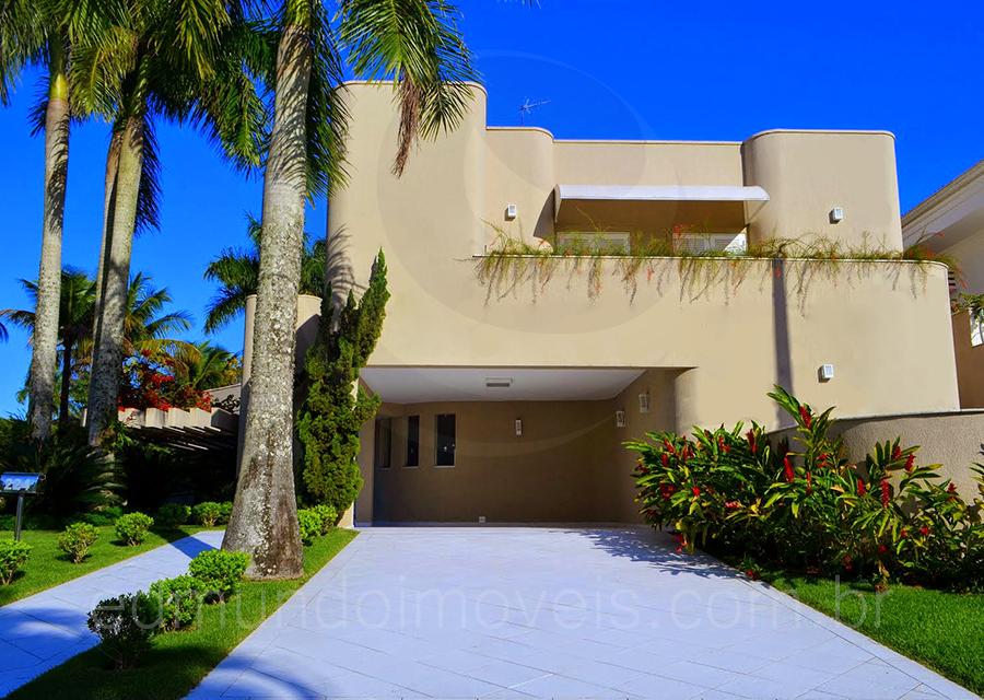Casa 617 – Locação, Jardim Acapulco