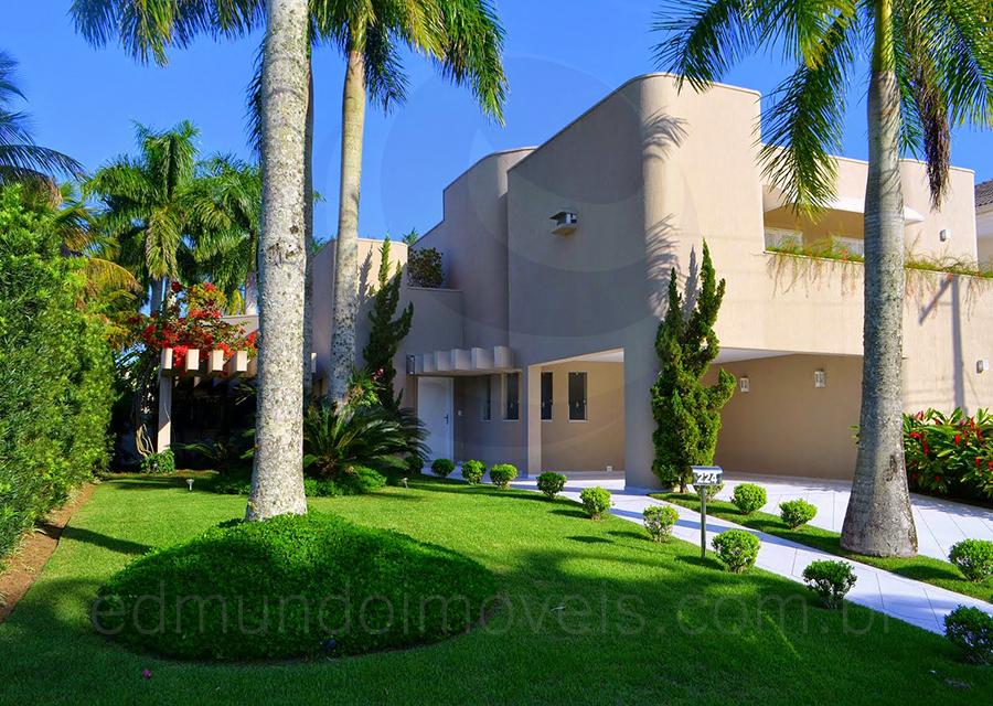 Casa 617 – Venda, Jardim Acapulco