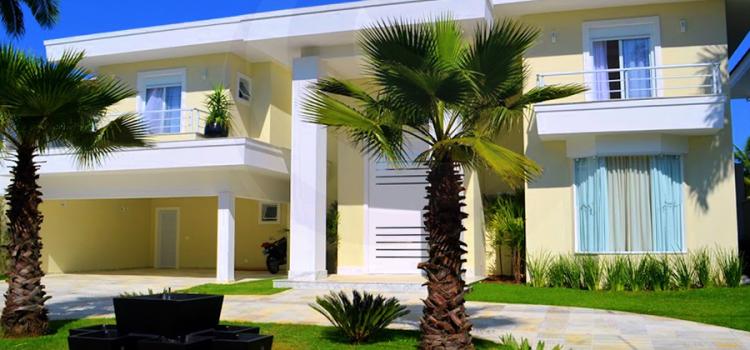 Casa 131 – Venda, Jardim Acapulco
