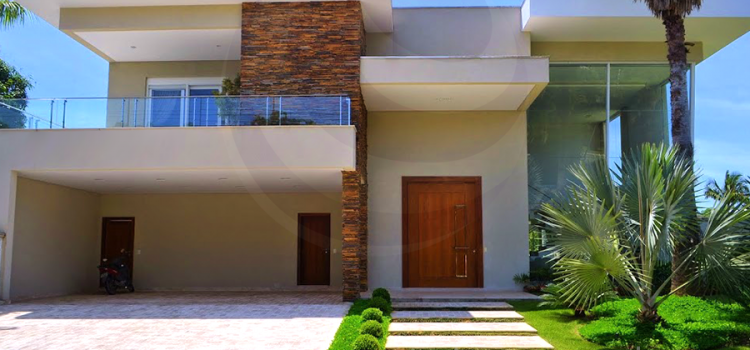 Casa 499 – Venda, Jardim Acapulco