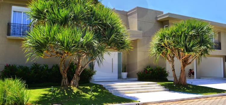 Casa 930 – Estilo Toscano – Locação, Jardim Acapulco