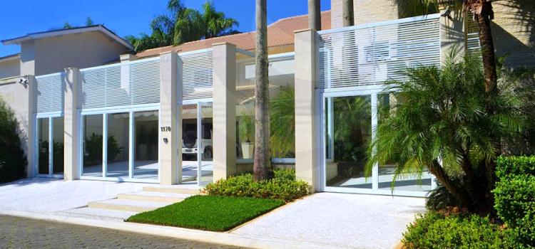 Casa 498 – Venda, Jardim Acapulco