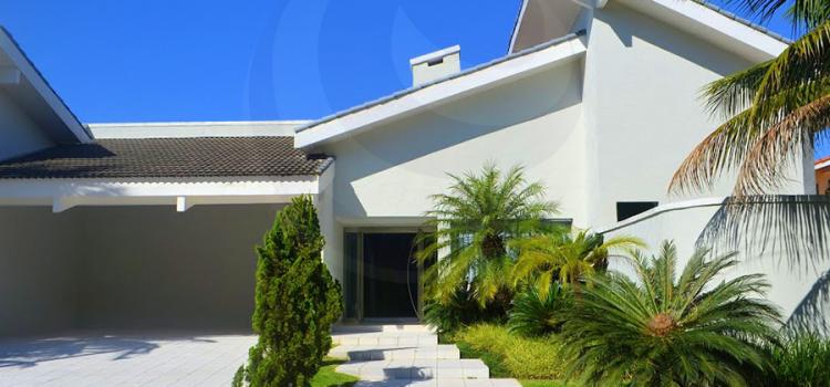 Casa 917 – Locação e Venda, Jardim Acapulco