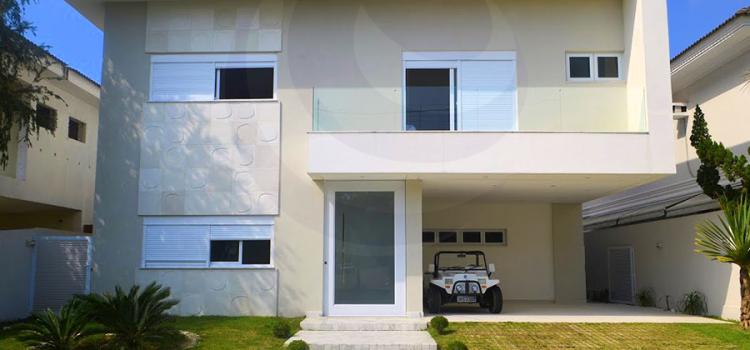 Casa 1391 – Descontração Praiana – Locação e Venda, Jardim Acapulco