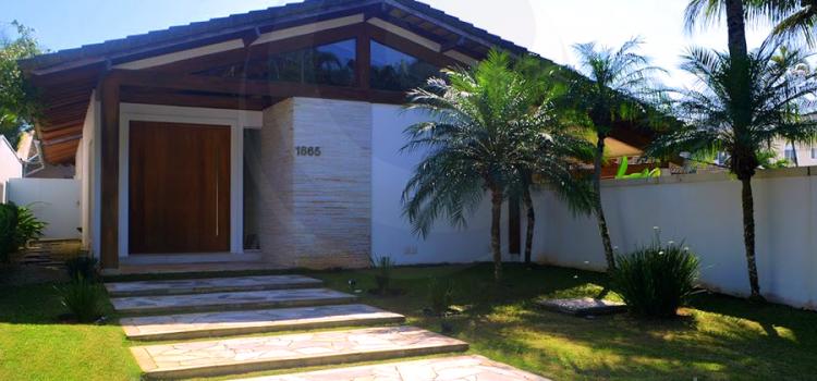 Casa 248 – Locação e Venda, Jardim Acapulco