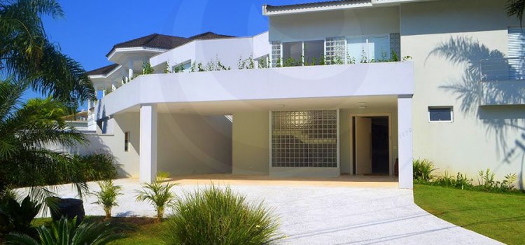 Casa 1372 – Venda, Jardim Acapulco