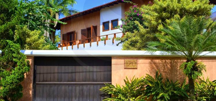 Casa 1367 – Locação e Venda, Jardim Acapulco