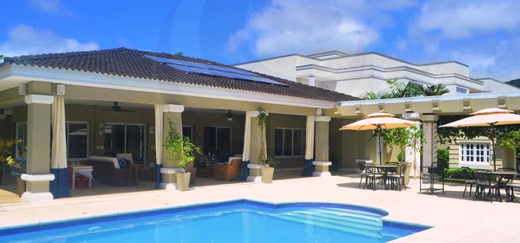 Casa 477 – Locação, Jardim Acapulco