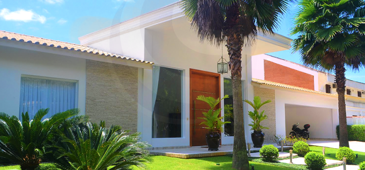 Casa 1257 – Térrea e Aconchegante! – Locação e Venda, Jardim Acapulco