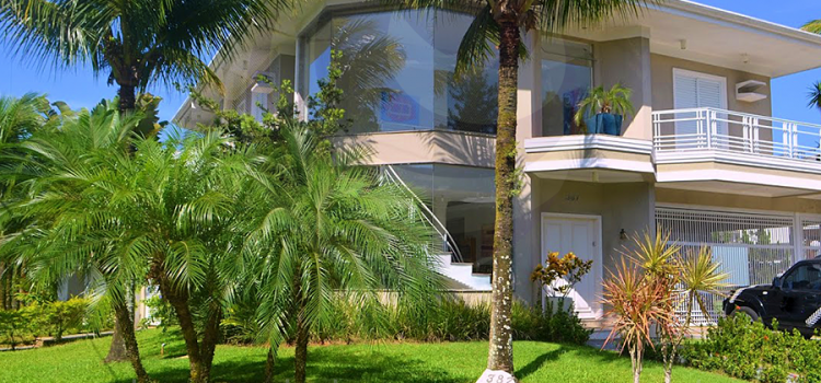 Casa 679 – Locação, Jardim Acapulco