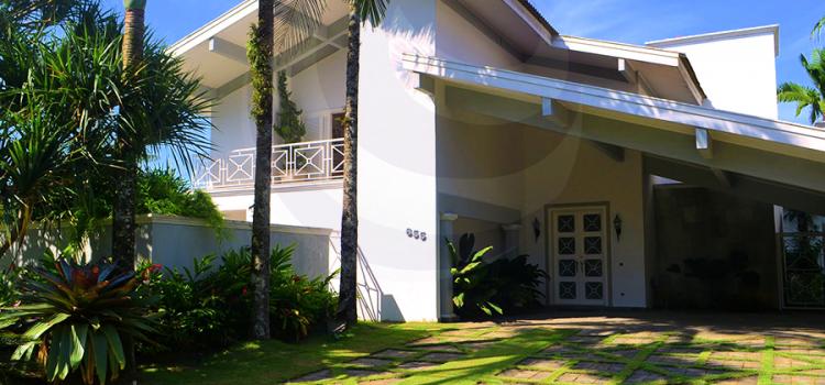 Casa 481 – Locação e Venda, Jardim Acapulco