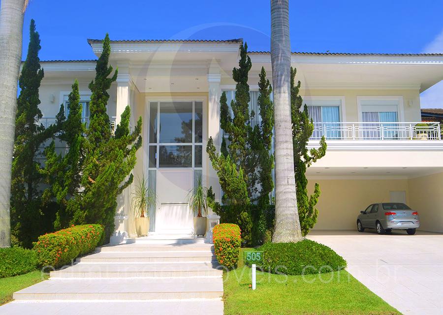 Casa 590 – Locação e Venda, Jardim Acapulco