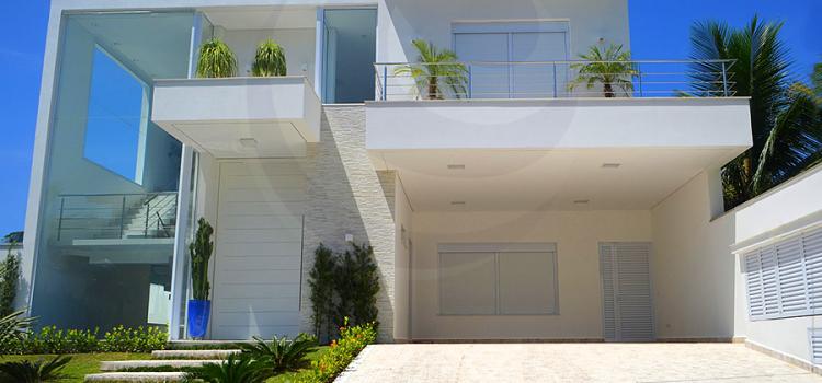 Casa 1398 – Venda, Jardim Acapulco