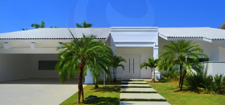 Casa 948 – Venda, Jardim Acapulco