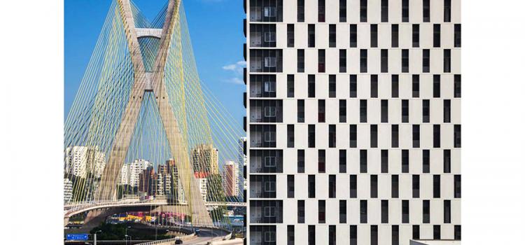 15. Mostra Internazionale di Architettura, Veneza