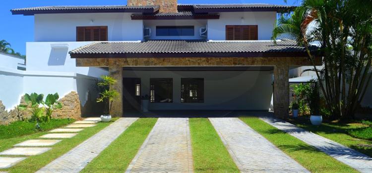 Casa 443 – Locação e Venda, Jardim Acapulco