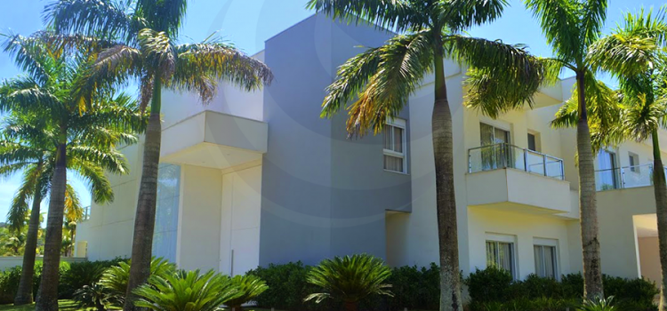 Casa 162 – Venda, Jardim Acapulco