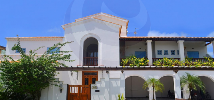 Casa 296 – Estilo Colonial – Locação, Jardim Acapulco