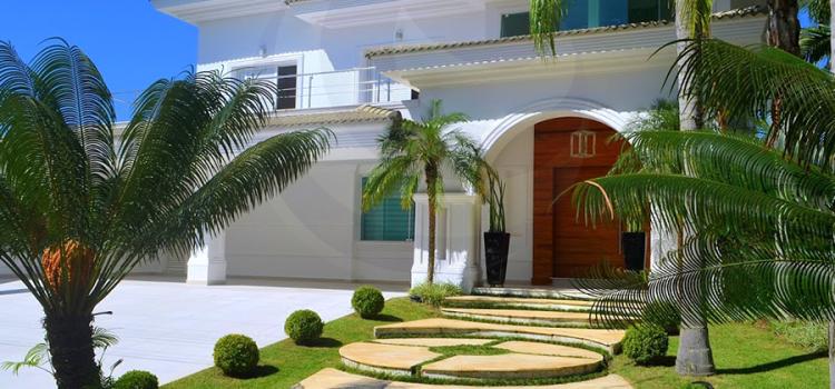 Casa 651 – Venda, Jardim Acapulco