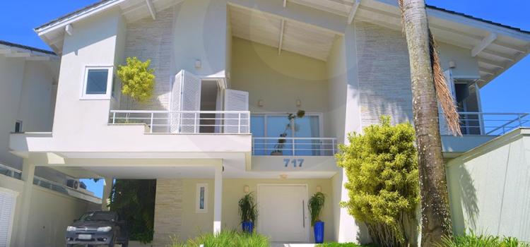 Casa 1129 – Venda, Jardim Acapulco