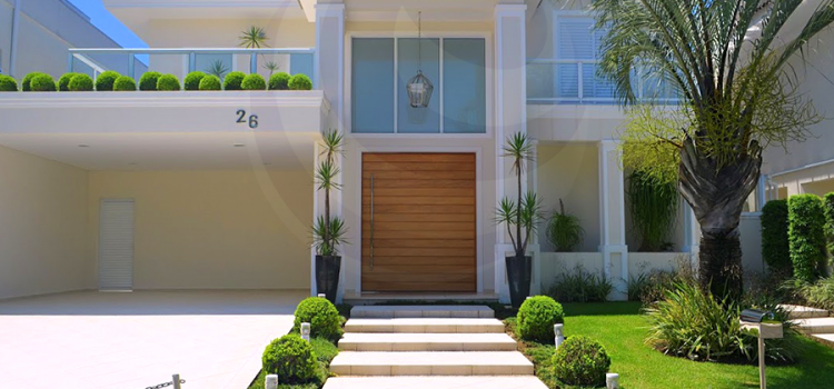 Casa 655 – Venda, Jardim Acapulco