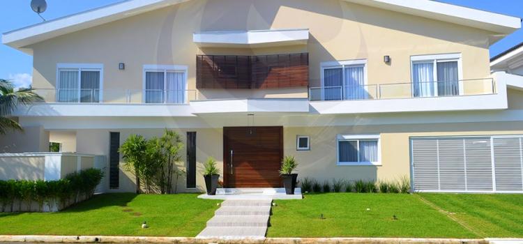 Casa 259 – Conforto e Sofisticação – Venda, Jardim Acapulco