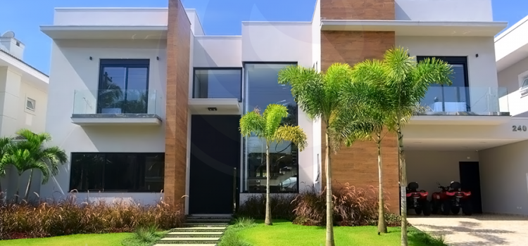 Casa 1428 – Venda, Jardim Acapulco