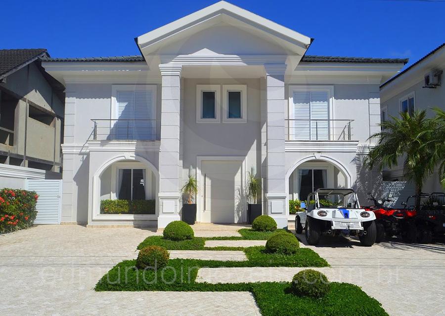 Casa 12 – Locação e Venda, Jardim Acapulco