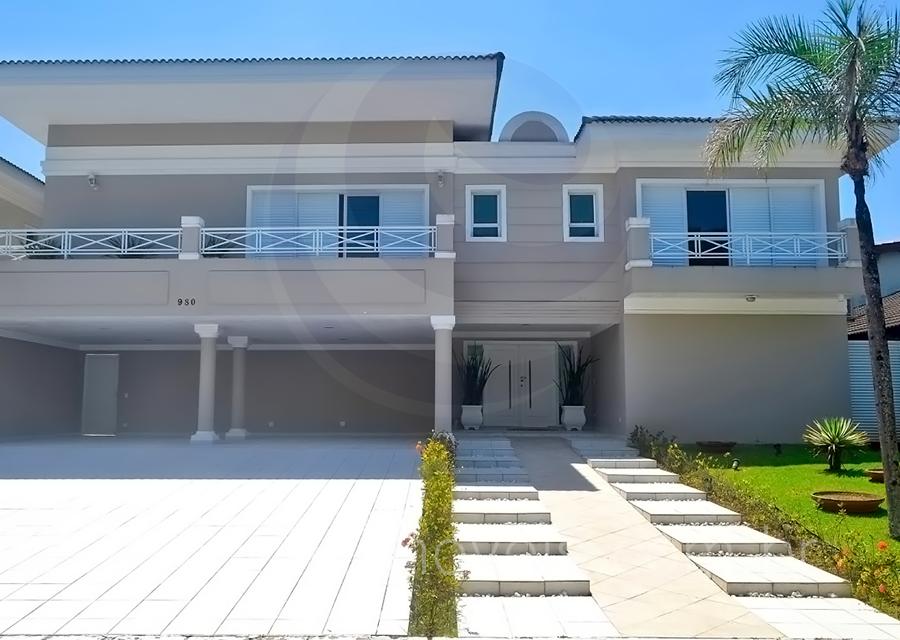 Casa 343 – Locação e Venda, Jardim Acapulco