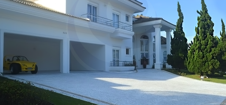 Casa 1436 – Lazer Total – Venda, Jardim Acapulco