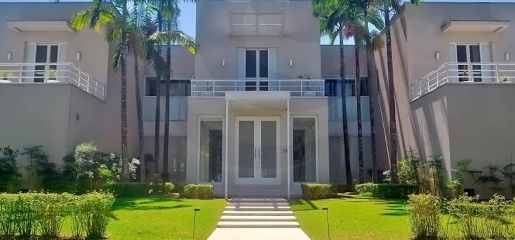 Casa 376 – Venda, Jardim Acapulco