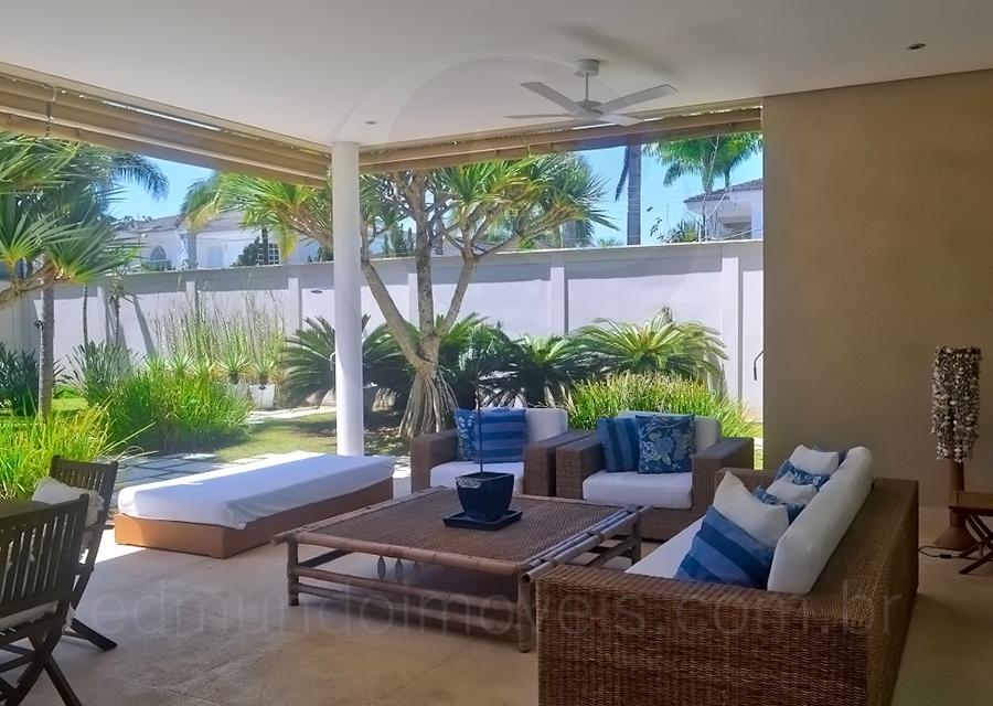 Casa 376 – Lounge