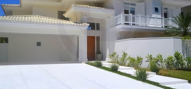 Casa 1439 – Venda, Jardim Acapulco
