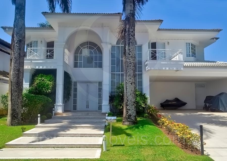 Casa 419 – Venda, Jardim Acapulco
