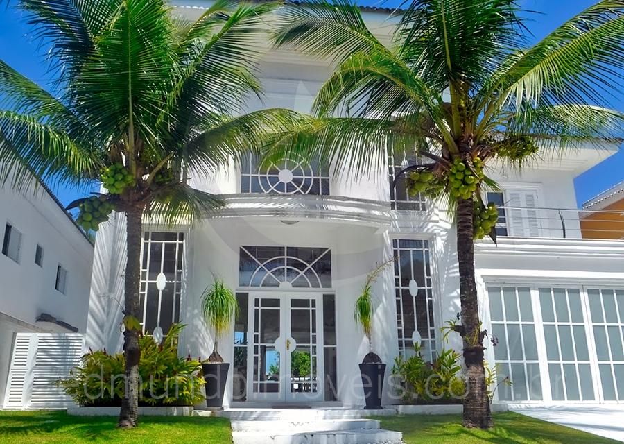 Casa 1099 – Venda, Jardim Acapulco