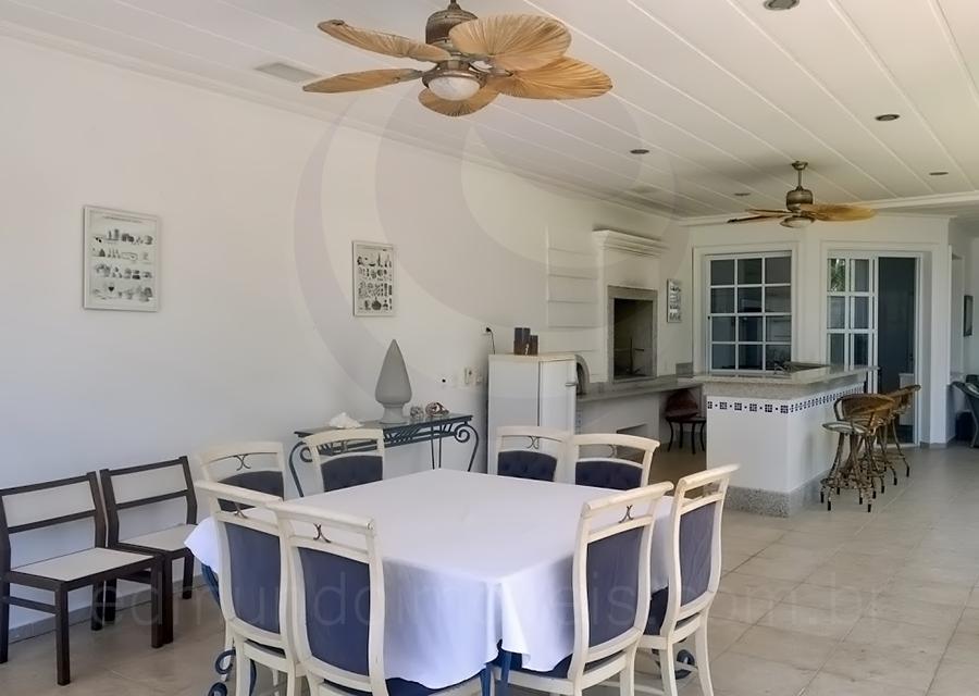 Casa 419 – Espaço Gourmet